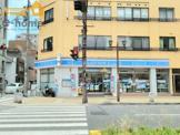 ローソン 兵庫中道通一丁目店