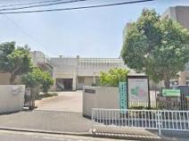 横浜市立軽井沢中学校