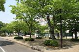 滋賀大学大津キャンパス