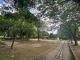 千葉市 美しの森公園