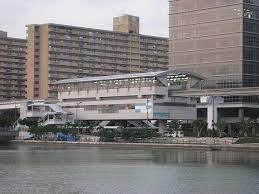 壺川駅の画像1