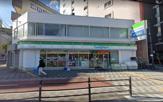 ファミリーマート 東淀川駅前店