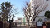 横浜市立日野南中学校