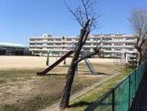 吉川市立吉川小学校