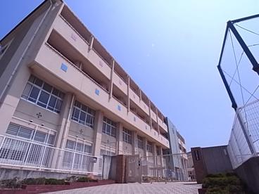 東垂水小学校の画像1