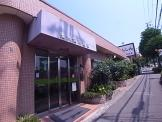 播州信用金庫垂水支店
