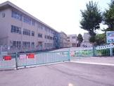青陽西養護学校