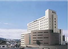 ホテルメルクスの画像1
