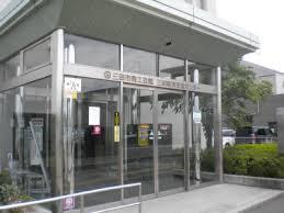 三田市商工会館の画像1