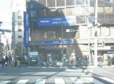みずほ銀行 恵比寿支店