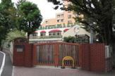 渋谷同胞幼稚園