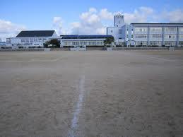 三田市立 弥生小学校の画像1