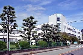 三菱電機三田製作所の画像1