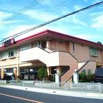 ガスト三田店の画像1