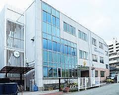 三田モードビジネス専門学校の画像1