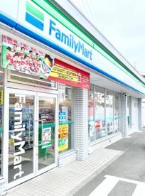 ファミリーマート 神戸垂水塩屋店の画像1