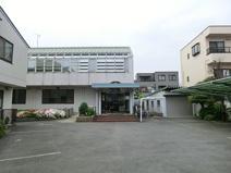 日比谷医院
