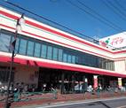 コモディイイダ 三鷹店