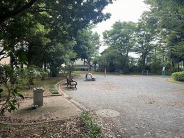 横浜市立山王台小学校の画像5