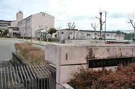 三田市立 すずかけ台小学校の画像1