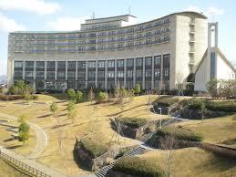 三田ホテルの画像1
