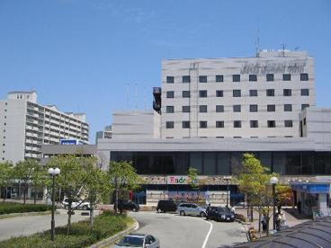 三田サミットホテルの画像1