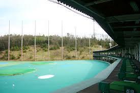 アーバンゴルフプラザの画像1