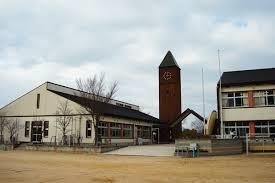 三田市立 学園小学校の画像1