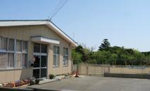 神栖市立須田幼稚園