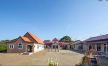 柳川保育園
