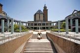 広島県立広島大学三原キャンパス