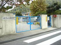 宗郷保育所