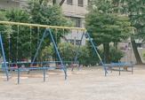 四ッ又公園