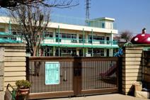 大泉学園幼稚園