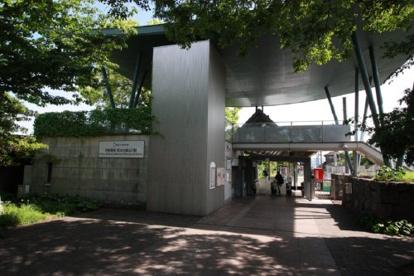 坂本比叡山口の画像1
