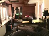 OLIVE SPA PENT HOUSE(オリーブ スパ ペントハウス) 白金台