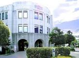 南区役所 大岡地区センター