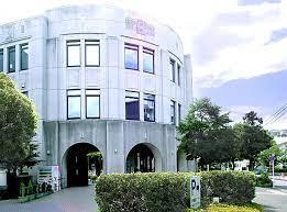 南区役所 大岡地区センターの画像1