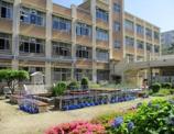 多聞の丘小学校