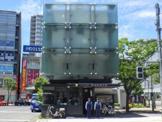 小松川警察署 篠崎駅前交番