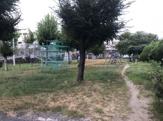 浜寺石津西公園