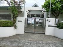 荏田西保育園