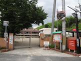 玉川保育園