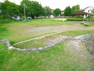 登美ヶ丘近隣公園の画像3
