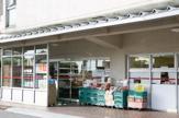 トーホーストア 北鈴蘭台店