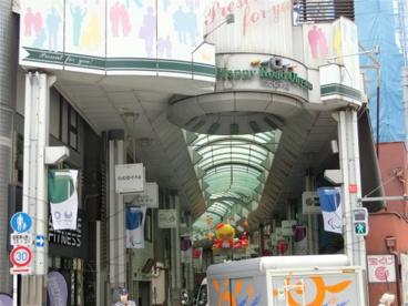 コモディイイダ 大山店(ハッピーロード)の画像1