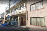 陶化幼稚園