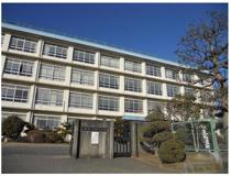 神田中学校