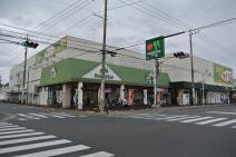 maruetsu(マルエツ) 中津店