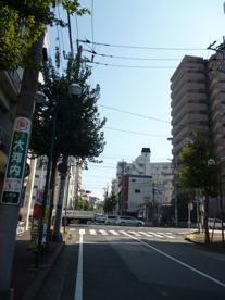 北松戸駅の画像3